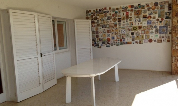 Town house  Costa Brava | 3480-8-570x340-jpeg