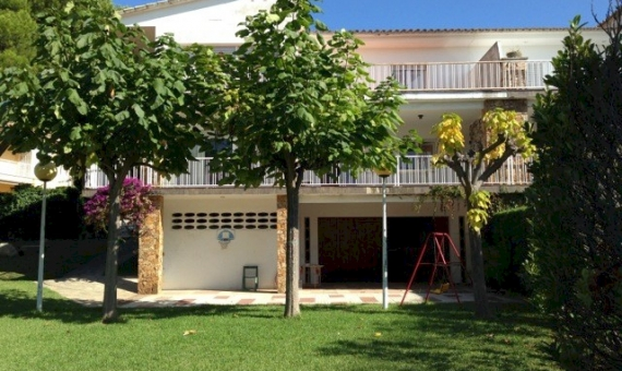Townhouse 300 m2 in S'Agaro | 3480-8-570x340-jpeg