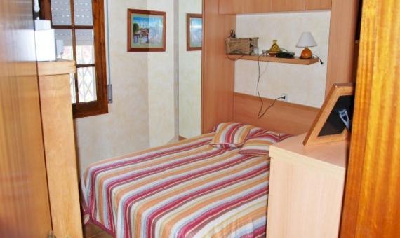 Casa  Costa Dorada | 3628-3-570x340-jpg