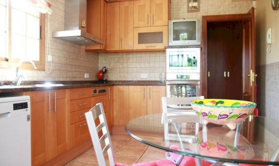House for the permanent residence on sale in Vilanova i la Geltruacute | 1