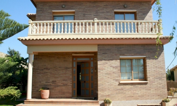 House for the permanent residence on sale in Vilanova i la Geltruacute | 2