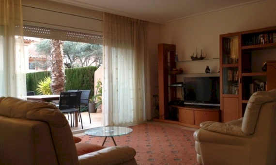Townhouse of 150 m2 with garden | 3957-9-570x340-jpeg