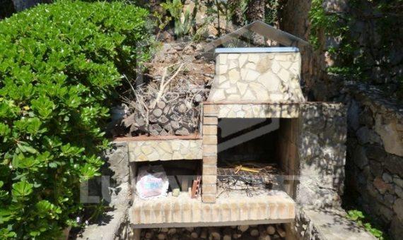 Дом 220 м2 рядом с пляжем в Кастельдефельсе | 3989-2-570x340-jpg