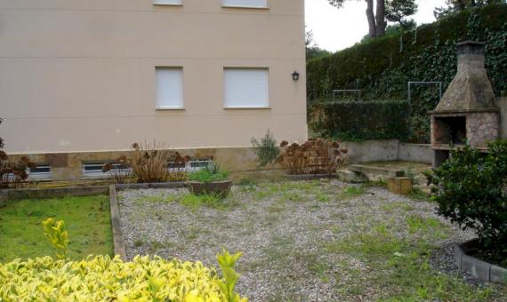 Вилла 260м2 с садом и бассейном в Бланесе | 2