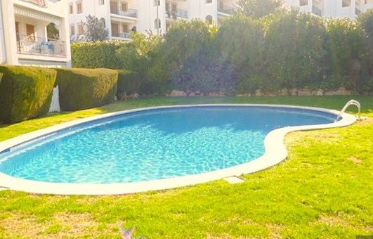 Duplex 130 m2 with 2 pools in Sagaro | 4-screen-shot-20150727-at-190512png-531x340-jpg