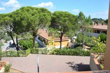 Town-house in LLoret de Mar Costa Brava in 300 m from the beach