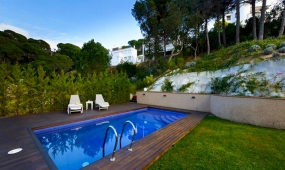 Family house on sale in LLoret de Mar Costa Brava | 3