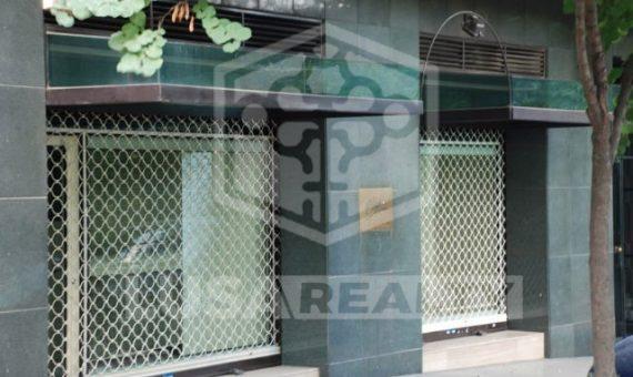Коммерческое помещение 221 м2 с арендатором в Саррия | 4741-1-570x340-jpg