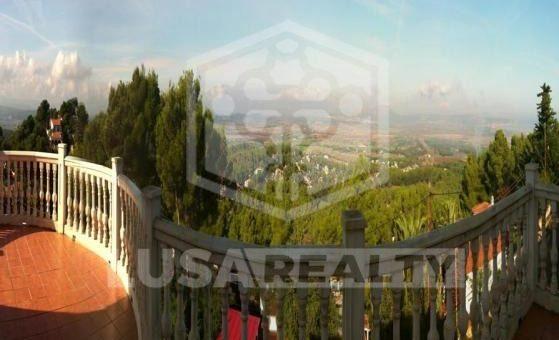 4312  Casa  Costa Brava | 4796-1-559x340-jpg
