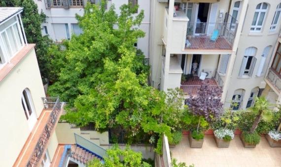 Квартира-дуплкес под ремонт в Сан Жерваси | 4809-0-570x340-jpg