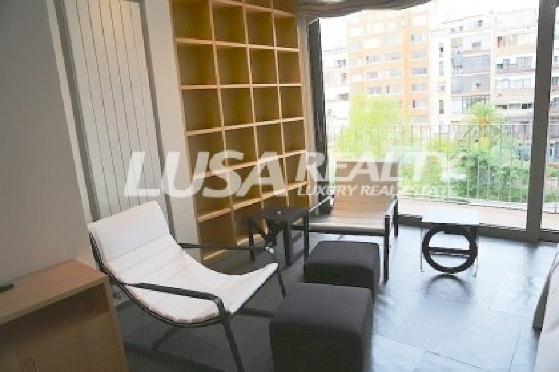 Fantastic flat of 298 m2 for sale in Paseo de Gracia in Barcelona center | 5-img-5370-420x280-2-jpg