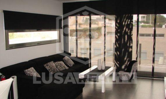 House  Costa Barcelona | 5128-4-570x340-jpg