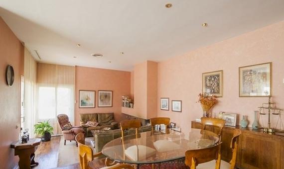 Magnífica casa en Rocaferrera de Sant Andreu de Llavaneres | 2