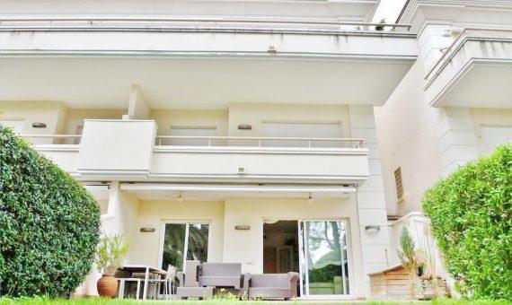 Duplex in Sitges | 5537-5-570x340-jpg