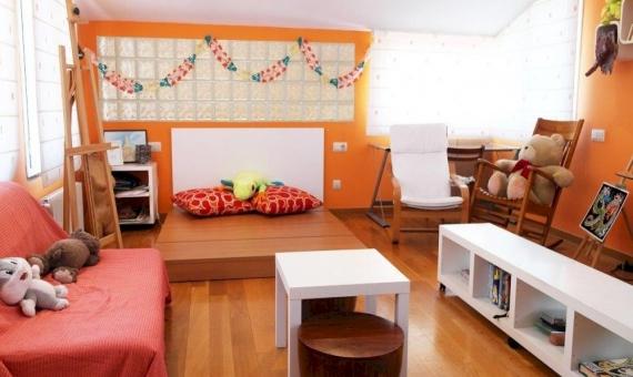 Casa en venta cerca del mar en Sant Andreu de Llavaneres | 3