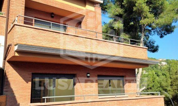 Casa en Bellamar, Castelldefels | 1