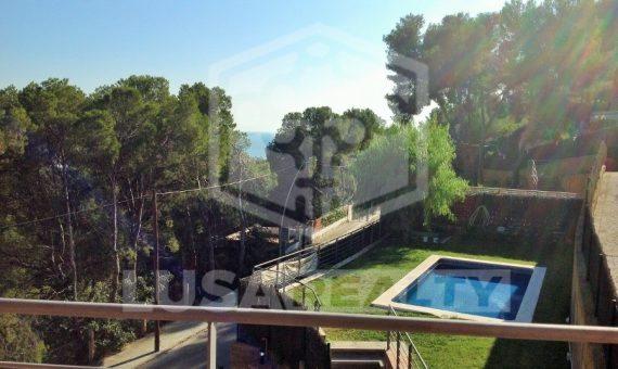 Casa en Bellamar, Castelldefels | 3