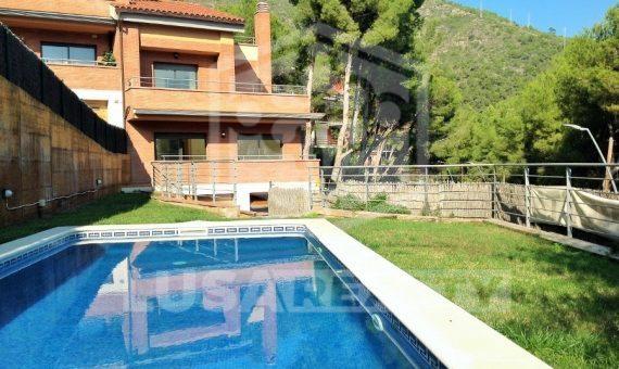 Casa en Bellamar, Castelldefels | 6369-4-570x340-jpg