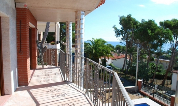 House on sale in Platja de Aro, Costa Brava | 6394-1-570x340-jpg