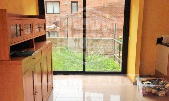 2006  Venta de una casa con piscina en la zona Montemar de Castelldefels | 3