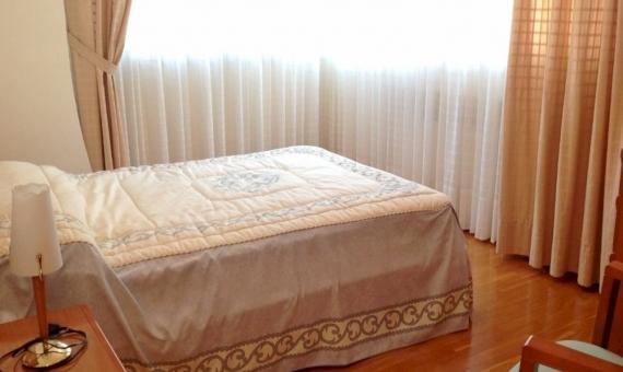 Preciosa casa en Montmar, Castelldefels | 2