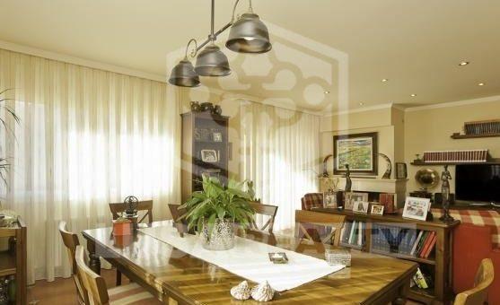2323 - House - Costa Barcelona