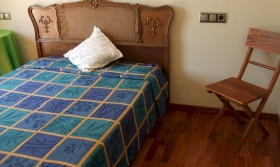 Casa  Costa Dorada | 7562-13-570x340-jpg
