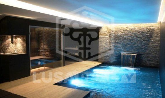 Вилла в стиле модерн на участке 1.250 м2 в Тамариу | 7819-2-570x340-jpg
