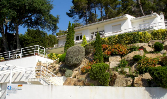Casa  Costa Brava | 3