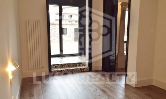 Luxury flat in the center of Barcelona | 4