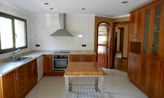 Villa for sale in Santa Cristina de Aro | 8942-4-570x340-jpg