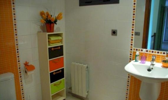 Casa  Costa Dorada | 9118-1-570x340-jpg