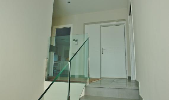 Дом 405 м2 с гаражом в Кастельдефельсе | 4
