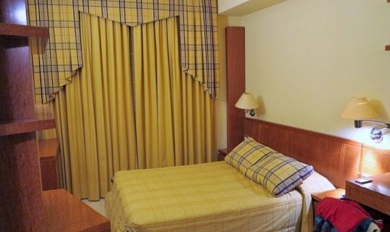 Квартира-дуплекс 300 м2 в Ситжесе | 1