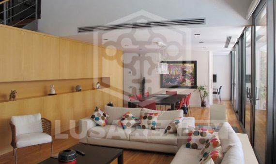 Casa  Costa Dorada | 9852-5-570x340-jpg