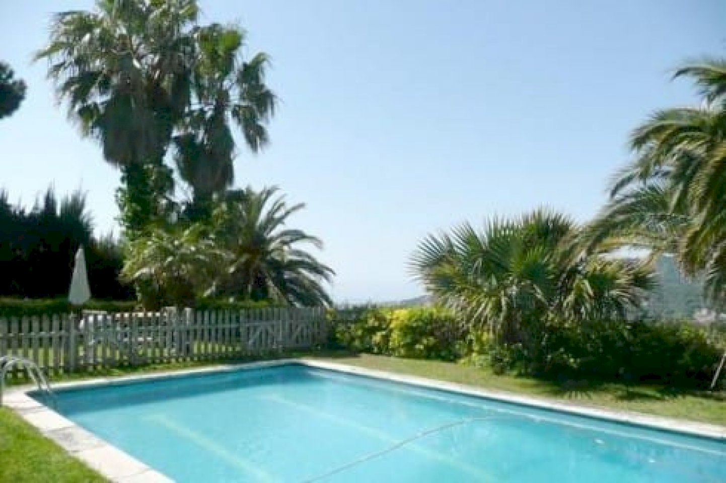 House in Costa Maresme | 1