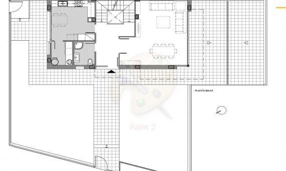 Casas unifamiliares de nueva construcción en Teià, Maresme | 0-20170126-210325png-570x340-png