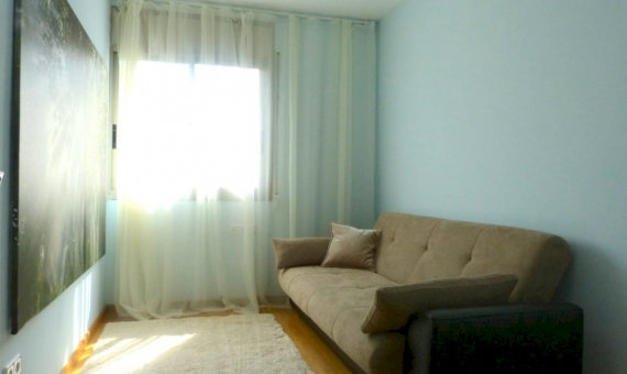 Town house in prestigious area Gava Mar, 1st sea line | 1