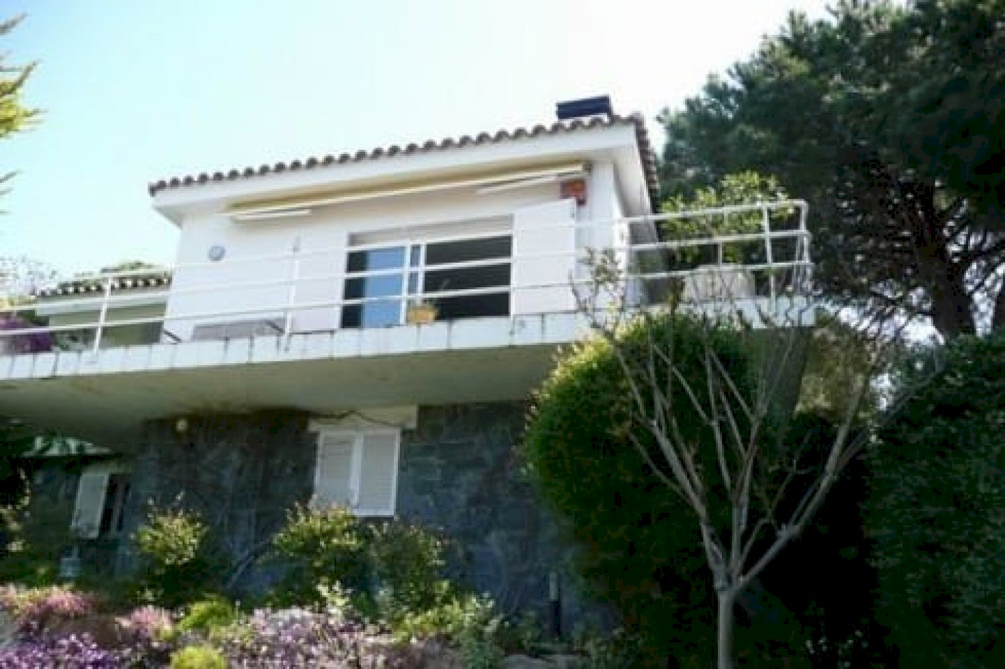 House in Costa Maresme | 4