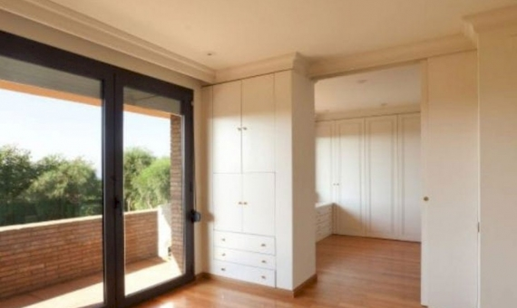 Spectacular house with sea views for sale in Gava Mar | 4
