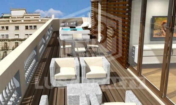 Venta de un piso de obra nueva en Eixample cerca de Paseo de Gracia | 5-screen-shot-20170413-at-125037-1-570x340-jpg
