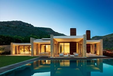 Review of real estate prices in Spain in May 2017
