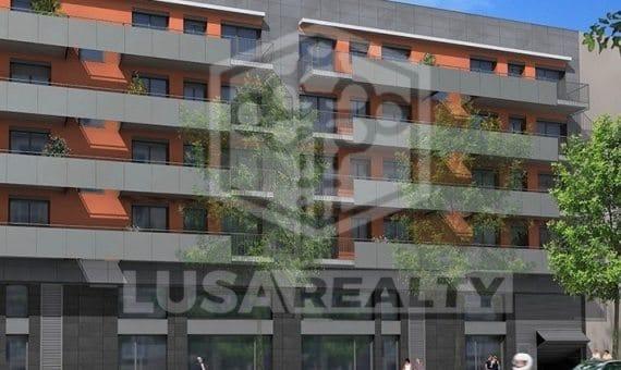 Vente de nouvels appartements dans le quartier de la Plaza España à Barcelone | 4-g-xnu01l5ukai8-3048-570x340-jpg