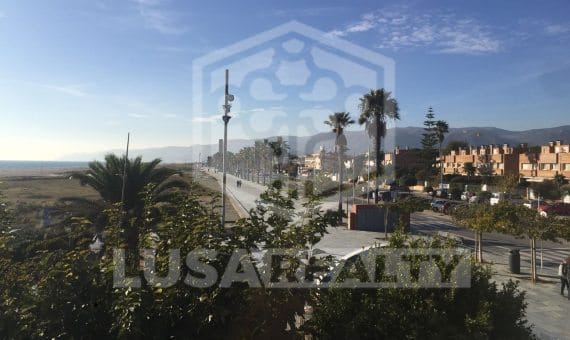 Building for sale in Castelldefels, Barcelona | 4