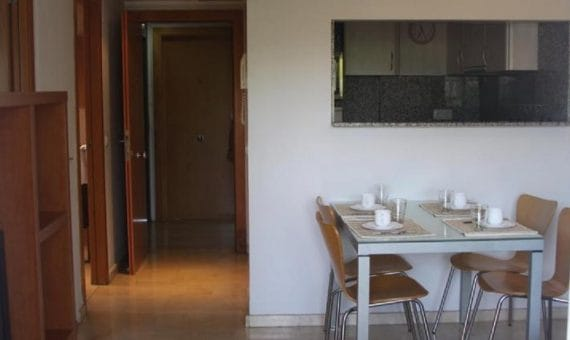 Aparthotel with 29 apartments for sale in Castelldefels   9894642_x-570x340-jpeg