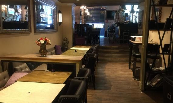 Передача прав собственности на ресторан 1000 м2 в центре Барселоны, район Эшампле | img_8421-3-570x340-jpg
