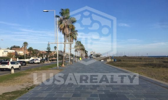 Building for sale in Castelldefels, Barcelona | 1
