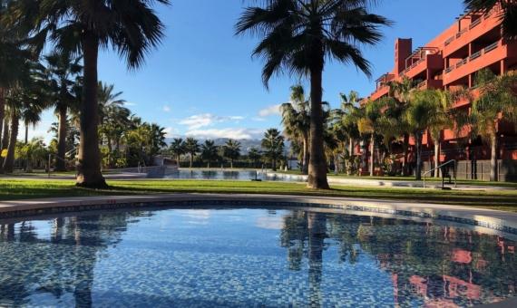 Отель 3*** на 49 номеров в Кастельдефельсе | jorge-fernandez-salas-vnmnqdrojl4-unsplash-570x340-jpg