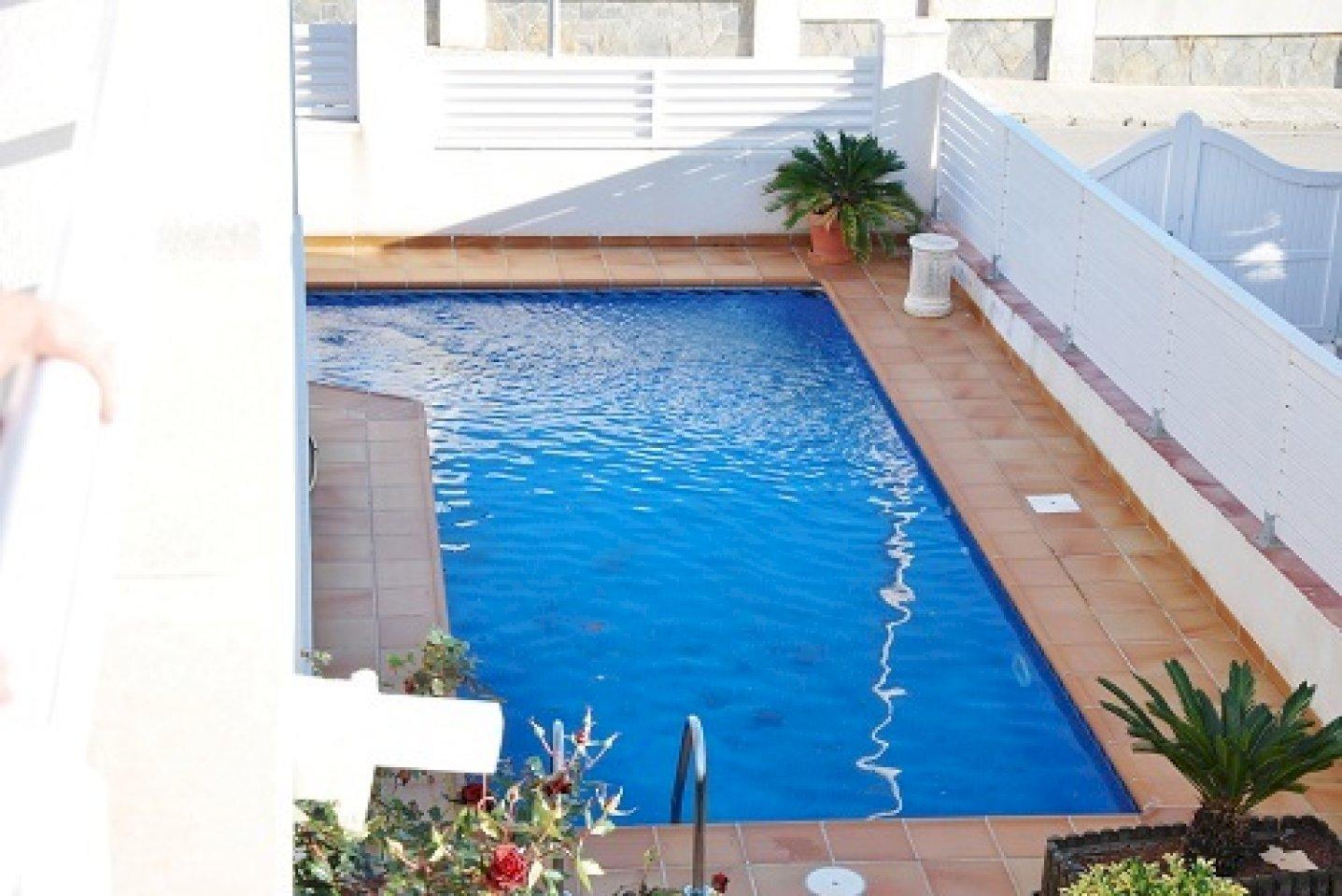 Cozy villa Heinebra in Calafell | 3