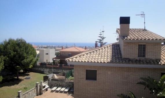 Дом новой постройки с видами на море в Сегур-де-Калафель | 3-1-570x340-jpg